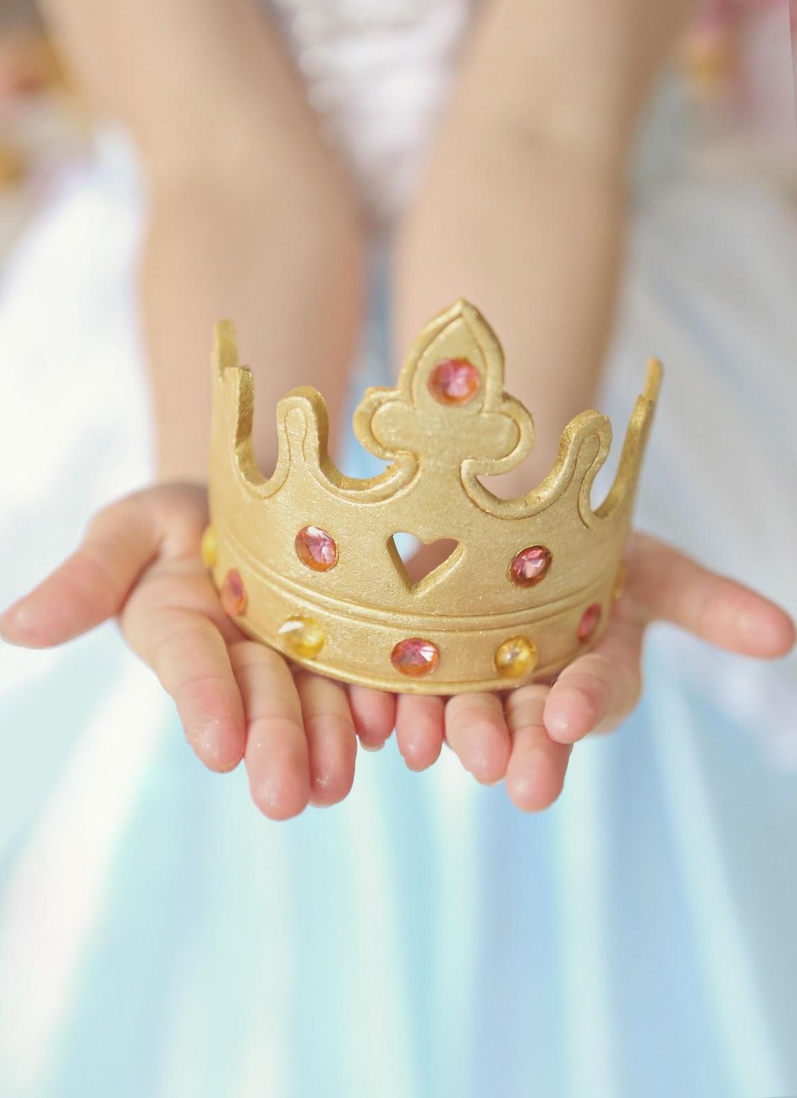 Свадьбе лет, моя принцесса картинки